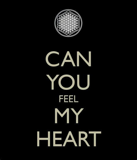 download mp3 i can feel you download mp3 can you feel my heart can you feel my heart