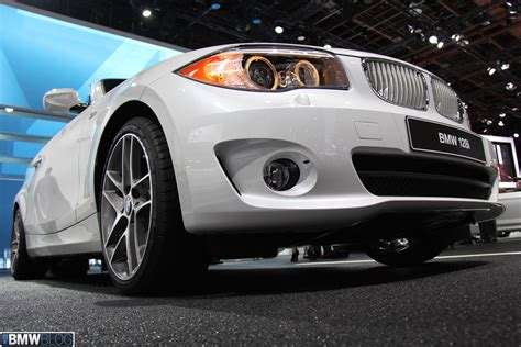 Bmw 1 Series Retail Price by 2013 Bmw 1 Series Coupe News Reviews Msrp Ratings
