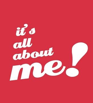 The Me Me Me S - it s all about me a truly personal hr portal neocase