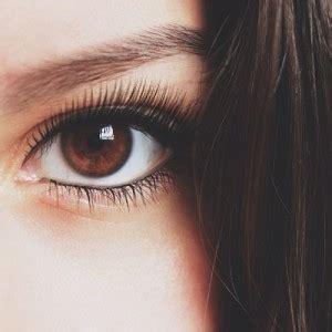 film blue eyes brown eyes make up tips for brown eyes herinterest com