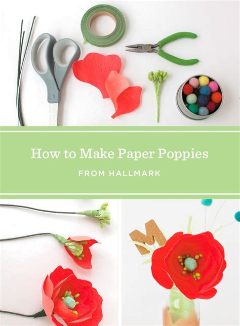 How To Make A Basket Out Of Paper - how to make out of paper may day baskets images