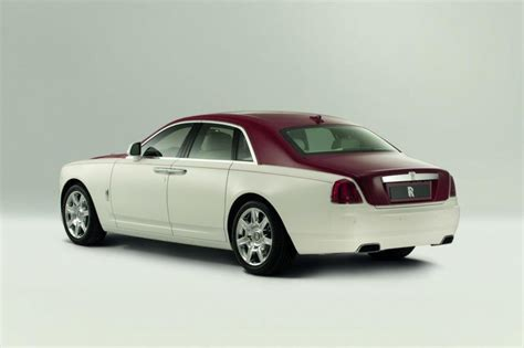 roll royce qatar photos rolls royce ghost qatar edition one off