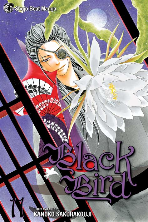 black out the end volume 11 books black bird vol 11 book by kanoko sakurakoji official