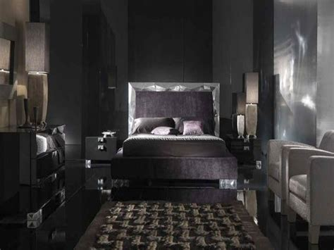 luxury master bedroom furniture dark bedrooms romantic luxury master bedroom luxury black