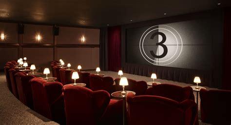 the room screening hd al cinema in diretta quando e come si possono vedere appena usciti in