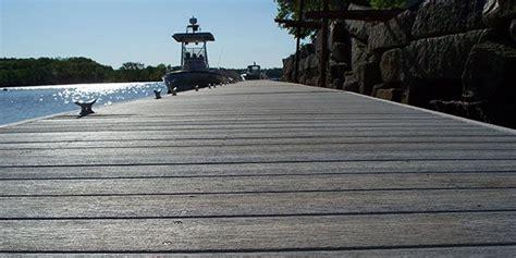 images  beach deck  pinterest cable