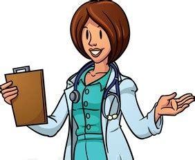 imagenes medicas trabajo test de embarazo lectora profe y mam 225