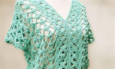 paso a paso blusas de crochet m 225 s de 1000 im 225 genes sobre boleros chalecos y blusas