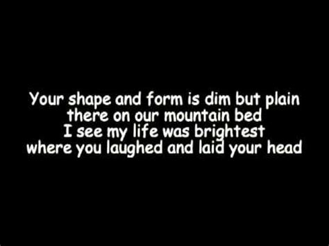remember the mountain bed best 25 billy bragg ideas on pinterest the clash the