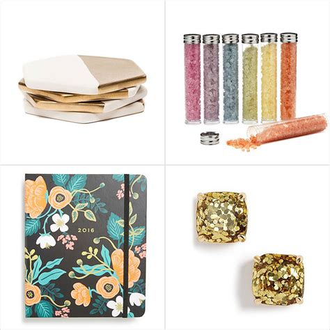 gifts for women gifts for women in their 30s popsugar smart living