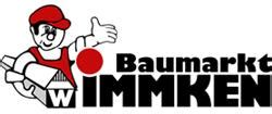 baumarkt immken angebote nowebau m 228 rkte friesoythe gehlenberger