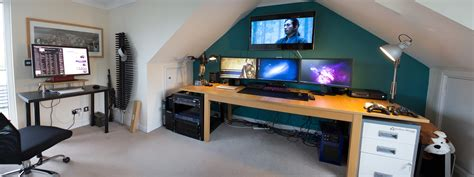 home office design reddit anon best game setups