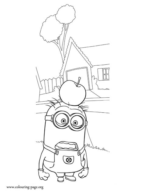 minions coloring pages king bob with crown king bob minion coloring pages coloring pages