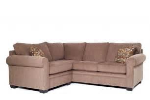 Superior Recliners Walmart #4: Small-elegant-sectional-sofas-1024x682.jpg