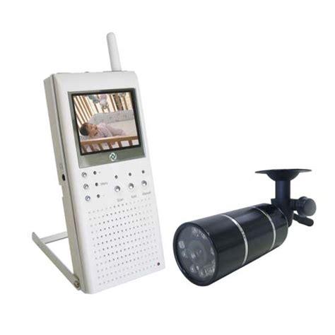 watchguard wireless weatherproof surveillance