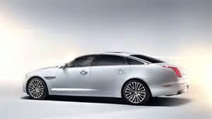 White Jaguar Xjr Jaguar Xjr Price Modifications Pictures Moibibiki