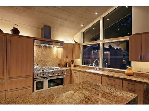 custom kitchen cabinets seattle custom kitchen cabinets seattle pioneer woodworks