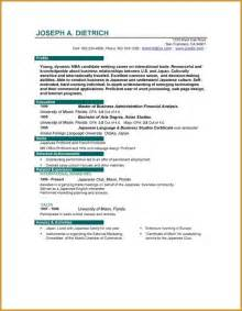 resume help first job business letter visiting resume for