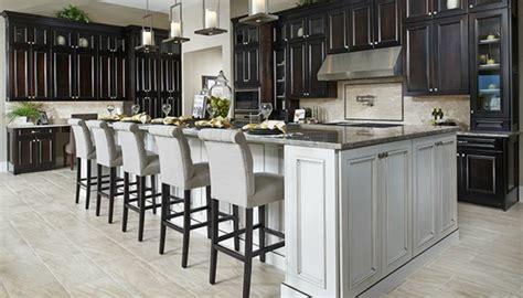 Kitchen Cabinets In Denver Kitchen Cabinet Painting Denver Painting Kitchen