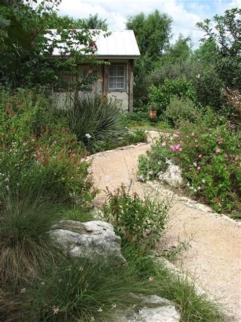landscape design texas hill country 1000 images about landscape mounds and rocks on pinterest