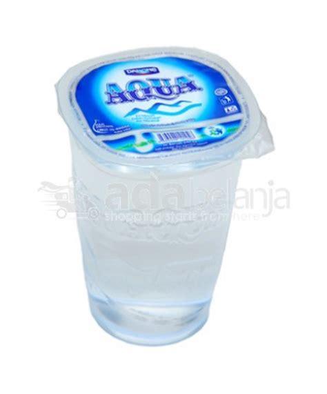 Botol Air Mineral 600 Ml aqua botol 750 ml related keywords suggestions aqua botol 750 ml keywords