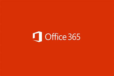Microsoft Office 365 beta test microsoft office 365 for android tablets