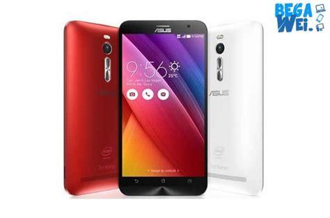 11 Hp Asus Zenfone Go Zc500tg blogpengetahuan harga asus zenfone go zc500tg dan spesifikasi