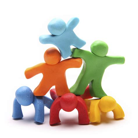 Teamwork Images Of Team Work Clipart Clipartix Free Teamwork Images