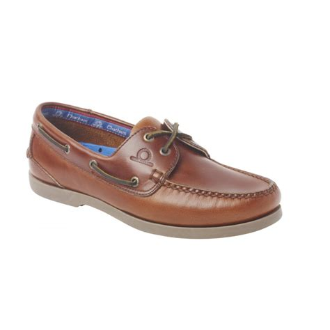 deck shoes chatham marine deck g2 deck shoes visit sale at mozimo