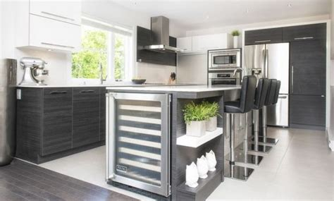 rona comptoir de cuisine rona comptoir de cuisine 28 images armoire accessoires
