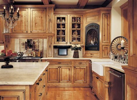 Shenandoah Kitchen Cabinets Prices by Kitchen Cabinets Chocolate Glaze Quicua Com