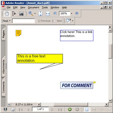 tutorial vaadin netbeans how to create a software application using java pdf