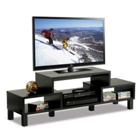 1000 images about unique tv stand on pinterest wooden 1000 images about unique tv stand on pinterest wooden