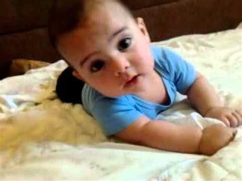 imagenes de cumpleaños bebes arthur e miguel meus lindos beb 234 s gemeos youtube