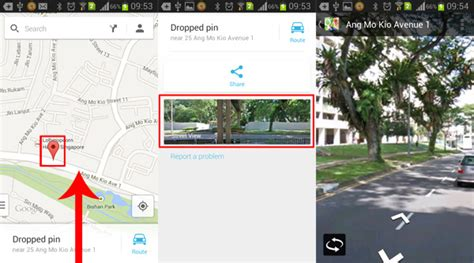 view maps android how to enable view in maps android aw center