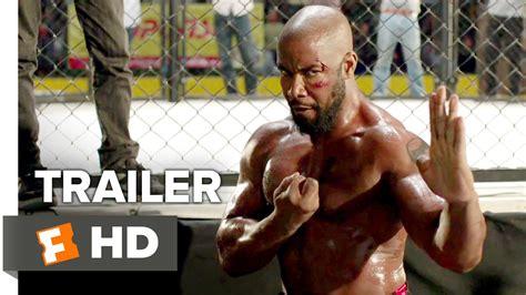 film online never back down 2 never back down no surrender official trailer 1 2016