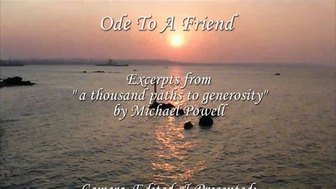 inspirational quotes about friendship and inspirational quotes for friends