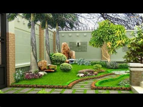 landscape design ideas garden design  small gardens