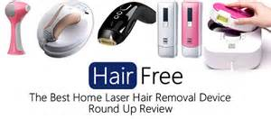 braun hair removal hairstylegalleries