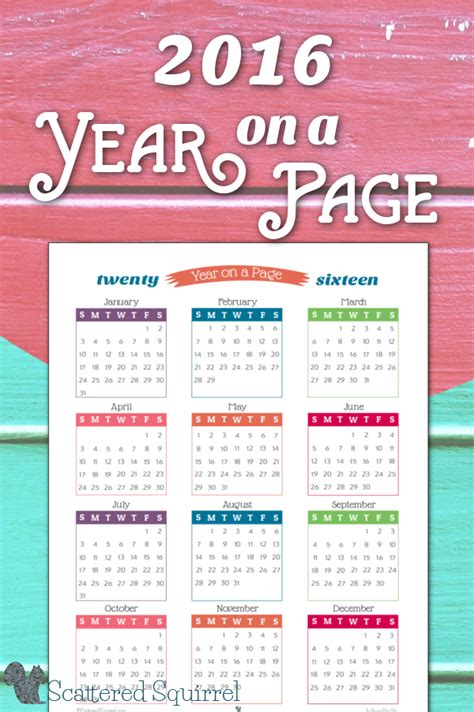 step 2 choose calendar appointment keepers build your homeschool