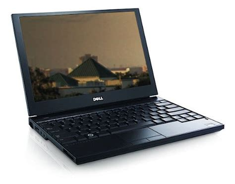 Laptop Dell Latitude E6410 I7 dell latitude e6410 14 1 laptop intel i7 2 66ghz 120gb drive 4096mb ram dvdrw