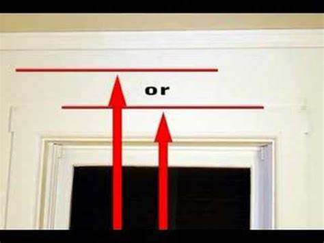 how to measure for window curtains how to measure for curtains and window treatments youtube