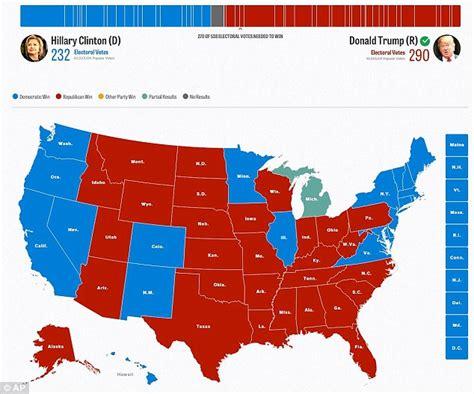 donald trump electoral votes electoral college electors aim to block donald trump s