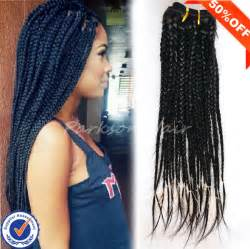 pre braided track hair pre braided hair on the track hairstylegalleries com