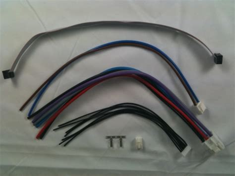 Smps 10 Ere speaker co cableset smps1200