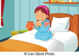 how to get her in bed praying illustrations and stock art 28 901 praying