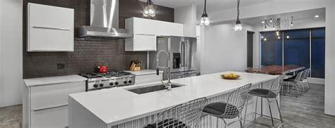 edmonton custom home builders renovations alair homes