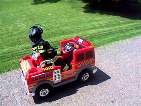 fire truck toy box and storage bench interesting fire truck toy box and storage bench toys kids fire truck toys philippines