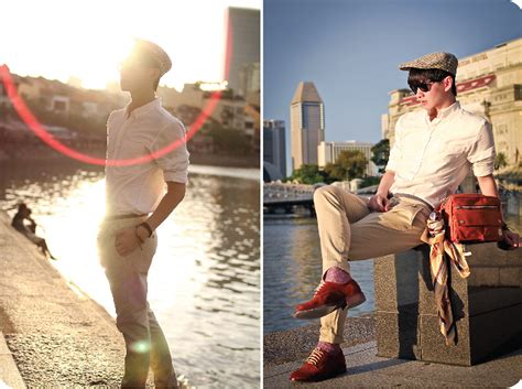Furr Baseball Hat kevin novart topman baseball cap calvin klein topman design sponsor furr muse shoes see
