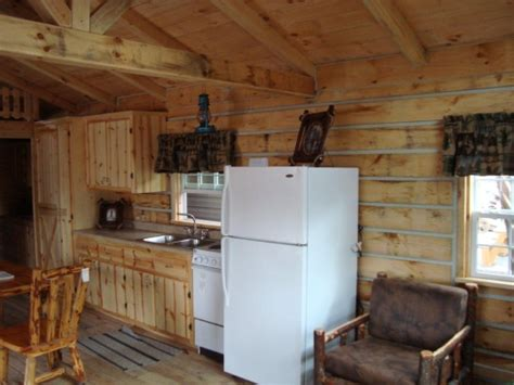 Amish Floor Plans by Amish Made Log Cabin